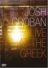 Josh Groban - Live At The Greek