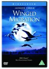 Winged Migration [2003]