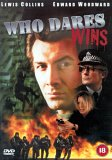 Who Dares Wins [1982]