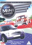 The Story of Mini - the Ultimate British Cult Classic