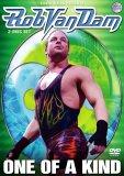 WWE - Rob Van Dam