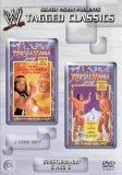 WWE - Wrestlemania 5 And 6