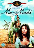 Man Of La Mancha [1972]