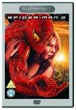 Spider-Man 2 (Superbit) [2004]