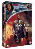 Man On Fire [2004]