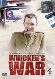 Whicker's War