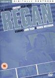 Regan - The Original Sweeney Pilot Movie