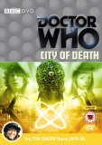 Doctor Who - City Of Death [1979]
