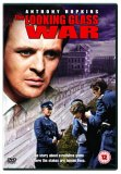 The Looking Glass War [1969] DVD