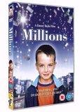 Millions [2004]