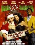 Bad Santa [2003]