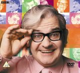 Ronnie Barker - Complete