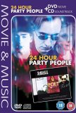 24 Hour Party People [2002]