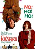 Christmas with the Kranks [2004]