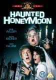 Haunted Honeymoon [1986]
