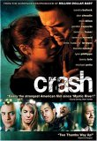 Crash [2004] DVD