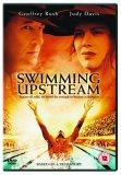 Swimming Upstream [2003]
