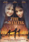 A Time For Dancing [2000]