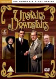 Upstairs Downstairs - The Complete First Series