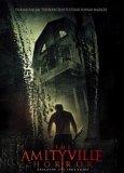 The Amityville Horror [2005]