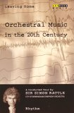 Leaving Home - Orchestral Music In The 20th Century - Vol. 2 - Rhythm