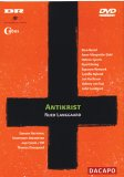 Antikrist - Rued Langgaard