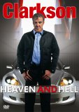 Jeremy Clarkson - Heaven And Hell