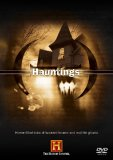 The Unexplained - Haunting