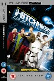 The Hitchhiker's Guide To The Galaxy [UMD Universal Media Disc]