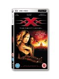 xXx: The Next Level [UMD Universal Media Disc]