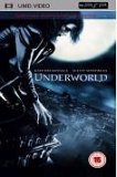 Underworld Special Edition [UMD Universal Media Disc]