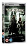 Van Helsing [UMD Universal Media Disc]