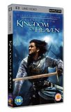 Kingdom Of Heaven [UMD Universal Media Disc]