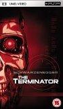 The Terminator [UMD Universal Media Disc]