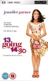 13 Going On 30 [UMD Universal Media Disc]