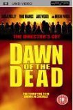 Dawn Of The Dead [Director's Cut] [UMD Universal Media Disc]