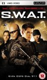 S.W.A.T [UMD Universal Media Disc]
