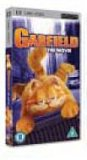 Garfield [UMD Universal Media Disc]