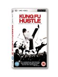 Kung Fu Hustle [UMD Universal Media Disc]