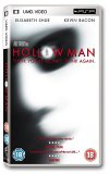 Hollow Man [UMD Universal Media Disc] UMD