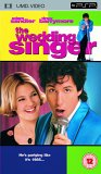 The Wedding Singer [UMD Universal Media Disc]
