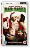 Bad Santa [UMD Universal Media Disc]