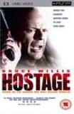 Hostage [UMD Universal Media Disc]