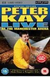 Peter Kay: Special Edition [UMD Universal Media Disc]