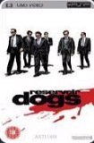 Reservoir Dogs [UMD Universal Media Disc] UMD