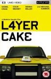 Layer Cake [UMD Universal Media Disc]