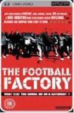 The Football Factory [UMD Universal Media Disc] UMD