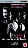 Million Dollar Baby [UMD Universal Media Disc]