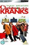 Christmas With The Kranks [UMD Universal Media Disc]