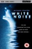 White Noise [UMD Universal Media Disc]